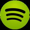 Följ Dansverket på Spotify!